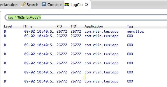 screenshot_2013-09-02_11.03.35